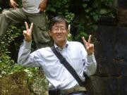 川ちゃんの「カンボジア生活日記」