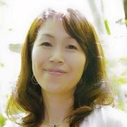 日本マインドフルネス・セラピスト協会