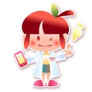 iPhone 修理 りんごLabo 秋葉原