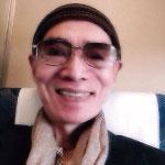 言葉のおしゃれ・言葉を紡ぐ~岬坊真明 のブログ