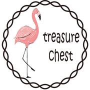treasur chest♡