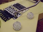 ジャパメタおっさんギターKIDS