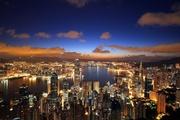 Worldtravelog 中国 東南アジアの生活・旅行日記