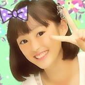 ♥nozomi♥さんのプロフィール