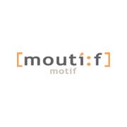 [mouti;f]〜オリジナルデザインニット・ニットカフェ