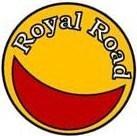 西東京市ひばりが丘進学塾RoyalRoad公式ブログ