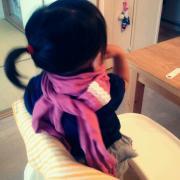 Sayonのテンパり主婦日記