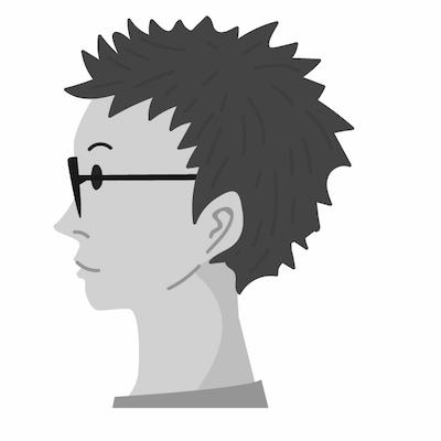 kita-kaguraさんのプロフィール