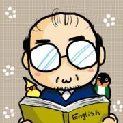 Yasuさんのプロフィール