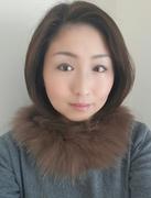 デコ寿司・和菓子教室『DECOLENE  ELLIY  STUDIO』