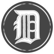 沖縄ダイヤモンドベースボールクラブ