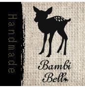 |Bambi・Bell|ネットショップ奮闘