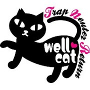 wellcat osaka