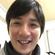 炭火焼うなぎ魚寅ブログ ムライトシユキ