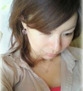 音楽家EIKOのブログ