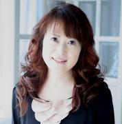 グリーンローズ 松浦奈美子のブログ
