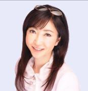 hisae murakamiさんのプロフィール