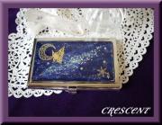 〜crescent〜