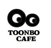 TOONBO CAFEのブログ