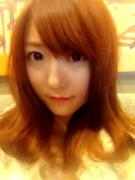 *Arisa's Blog*
