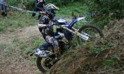 Ride Win