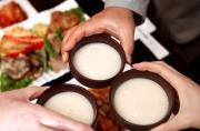 占いカフェ☆ドゥリ民俗酒店