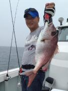 Hiro SW Fishing Blog