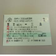 東京単身赴任の出稼ぎブログ