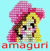 amaguriさんのプロフィール