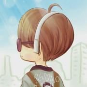 東方神起小説サイト