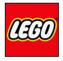 LEGO/レゴキング