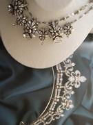 beads no tanoshimi