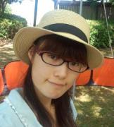 「カナ」のフォトブログ