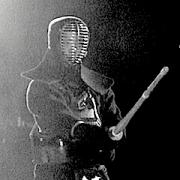 剣道家をめざすセンセのブログ