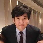 日本橋・たべ歯科クリニックのブログ(たべログ!)