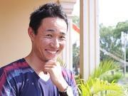 海外から日本を元気に!カンボジアでかまします!