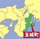 三重県STOPパワハラ