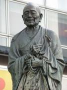 大阪の夢仙人