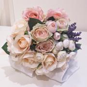 フローラルサロン〜薔薇(ローズ)日記〜