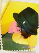ミミの買い物ブログ