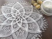 編み物ノート