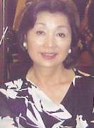 幸子senseiさんのプロフィール