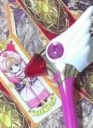 おもちゃの国のアリス