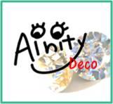 AINITY 〜Blinkartshop〜