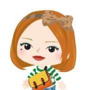 奈津美のお気楽ブログ