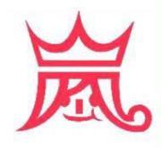 嵐(ARASHI)ワクワク情報2014