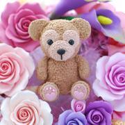 ローズクラフト * Rose Petal *