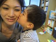 5人の子育てママウンサー☆ヤスヨオカモトさんのプロフィール