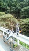 競 輪太郎の自転車普及しても委員会?