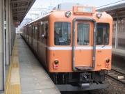 関西気ままに駅の旅